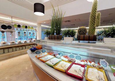 Caesar-Premier-Eilat-Hotel-