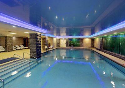 Caesar-Premier-Tiberias-Hotel-03052019_140422