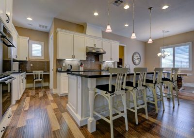 Real-Estate-Photography-12